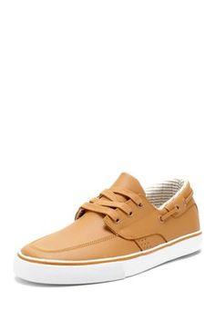 Gilligan VLC Sneaker ***