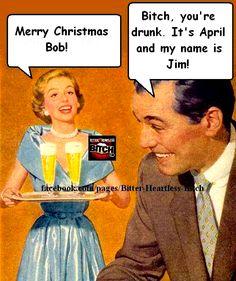 Memes retro humor deutsch, sassy a Retro Humor, Humor Vintage, Haha Funny, Funny Jokes, Hilarious, Funny Stuff, Blunt Cards, Quotes Funny Sarcastic, Retro Vintage