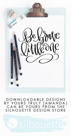I'm so glad that you want to learn more about lettering! What can you learn here? Of course there are courses, and the blog, but the first place you should check out is the Resource Library. There are step-by-step guides, resource lists, tech tips and free downloads. The password for the Resource Library is in …