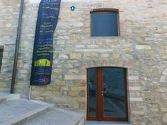 Property for sale in Molise , Campobasso, Tavenna, Italy - Italianhousesforsale