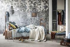 Styling Tips Slaapkamer : Beste afbeeldingen van vtwonen ❥ slaapkamer