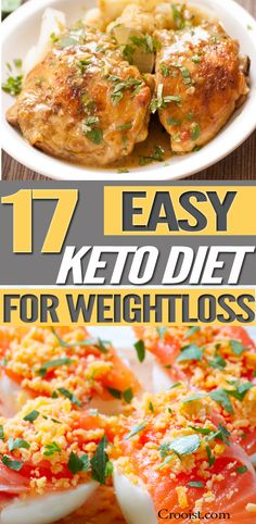 Try these mouth watering keto diet to stay healthy and lose weight. These keto recipes easy to make with delicious recipe. Rice Recipes For Dinner, Healthy Recipes For Weight Loss, Healthy Weight, Keto Diet For Beginners, Healthy Eating, Stay Healthy, Beef Recipes, Meal Planning, Easy Meals