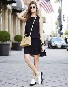 chiara-ferragni-black-dress