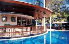 Tara Mantra Cha-Am Resort Cha Am Thailand Hotel Reservations