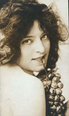 Alice Eis
