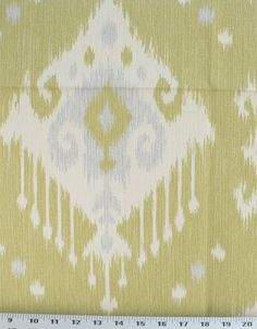 Dakota Meadow | Online Discount Drapery Fabrics and Upholstery Fabric Superstore!