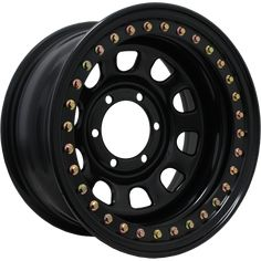 Dynamic Wheel Co. offers the hottest and toughest wheels in the market today. Not only will your look the hottest out there, these wheels are built tough to handle anything you throw at them. Wide range of not only steel wheels but also alloy wheels. 4x4 Tires, Kumho Tires, Steel Image, Custom Street Bikes, Honda Crv, Truck Wheels, Jeep 4x4, Steel Wheels, Alloy Wheel