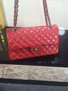 chanel Bag, ID : 41532(FORSALE:a@yybags.com), e shop chanel, chanel briefcase for women, chanel bag tote, chanel accessories online, chanell purse, chanel discount handbags, chanel travel handbags, chanel handbag designers, chanel fashion handbags, chanel purses for sale online, online store chanel, buy online chanel, shop chanel online usa #chanelBag #chanel #chanel #bag #buy #online