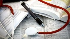 Get best Medical colleges in Indore and choose the best institute to study in Indore with Indore HD.