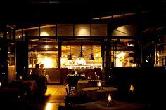 Restaurant Chandi my favourite Bali Restaurant, Pork Belly, Glazed Pork, Tasty, Lunch, Travel, Food, Fashion, Moda