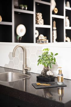 Art Pieces, Sink, Home Decor, Sink Tops, Vessel Sink, Decoration Home, Room Decor, Artworks, Vanity Basin
