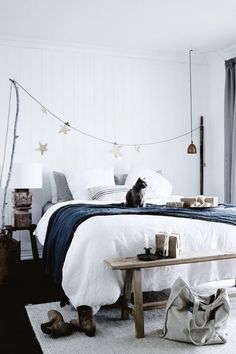 Whole-Home Wonderland: 4 Spaces You Might Be Forgetting to Decorate This Christmas