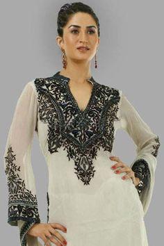 designer boutique dresses