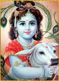 Krishna Avatar, Krishna Hindu, Krishna Statue, Lord Krishna Images, Jai Shree Krishna, Radha Krishna Pictures, Yashoda Krishna, Shiva Shakti, Krishna Flute