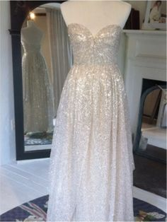 I want this dress <3