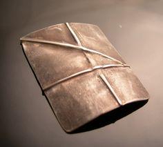 http://www.jewelrylessons.com/review/finally-fold-forming-tutorial DSCN9794.JPG