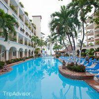 14 Best Puerto Vallarta Mexico Images On Pinterest Puerto