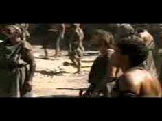 Filme - O Apocalipse ( Segundo o Apostolo João) DUBLADO