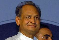 Rajasthan chief minister Ashok Gehlot accused of buying Facebook 'Likes' from Istanbul: report