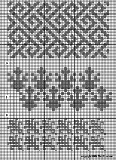 Celtover.gif 624×864 pixels