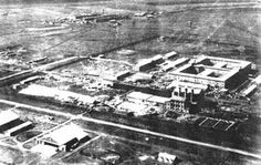 Set up as a top-secret biological and chemical weapons facility during the Second Sino-Japanese War and World War Two, Unit 731 has been referred to as the Asian Auschwitz.