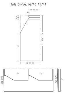 Dibujo3.bmp (495×704)