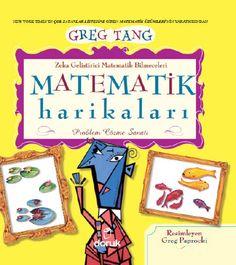 Matematik Harikaları