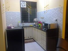 De Jasmine Kitchen