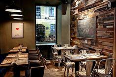 berlin cafe - Google Search