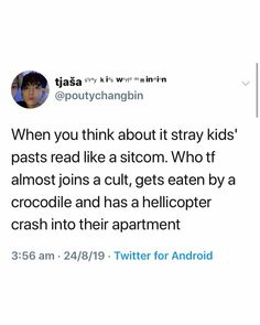 Kid Memes, Funny Memes, Steven Universe, Bts Namjoon, Def Not, Lee Know, My Sunshine, Baby Photos, Losing A Child