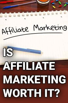 The time investment, the blog posts, the social sharing, the promoting – the LONG road to getting paid? The short answer is heck yes it's worth it! But you've got to do it right. And by right I mean in a way that makes sense for you and your business. In this article I'm going to show you how to properly promote an affiliate link so it gets the right traffic and comes across as a caring referral – which are the kind that get clicks. Website Design Cost, Website Design Services, Website Design Company, Wordpress Website Builder, Wordpress Website Development, Website Web, Website Themes, Free Web Design, Web Design Agency