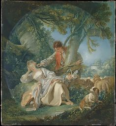 Ξύπνημα 1750