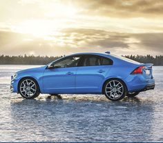 The 2018 Volvo can be an astounding notion of predominant wealthy automobiles in the market that is worldwide. Volvo is reputed to produce another type Volvo S60, Cars Usa, Volvo Cars, Car Wallpapers, Hot Cars, Motor Car, Dream Cars, Automobile, Exterior
