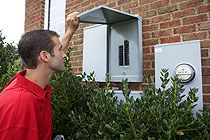 We use state-of-the-art inspection software to assess your home and evaluate for any potential issues that could turn problematic in the future. From the foundation, to the roof, we inspect every detail of your home to ensure the best, most accurate inspection possible. Our state licensed inspectors are also certified to perform an array of services beyond just your home including: