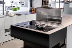 alno-connected-kitchen-3.jpg