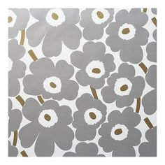Used and love this wrapping paper, fantastic quality. Marimekko wrapping paper