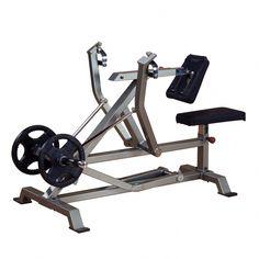 25 best back exercise machine images  exercise machine