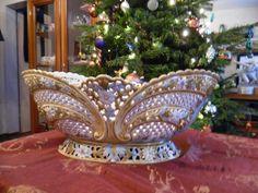 zsolnay for sale Decorative Bowls, Jewelry, Home Decor, Jewellery Making, Homemade Home Decor, Jewelery, Jewlery, Jewels, Interior Design