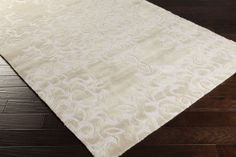 MBA-9013: Surya | Rugs, Pillows, Art, Accent Furniture