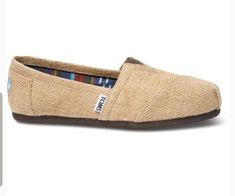 20 Best Chris's new shoes images | New shoes, Shoes, Slip on