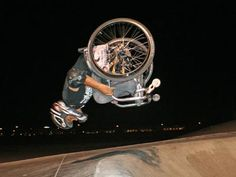 Extreme Sports Image Gallery