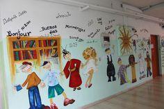 """Νέα Κρήτη - Παγκρήτια εφημερίδα - Μάνα, ξεναγός, ζωγράφος και... """"δάσκαλος ψυχής"""""""