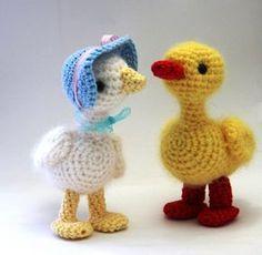 98 Besten Häkeln Bilder Auf Pinterest Crochet Patterns Blanket