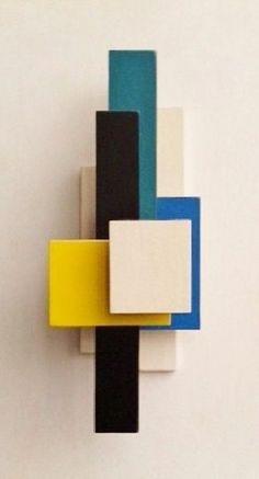 Joost Baljeu - Klasema ART