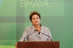 Blog do Osias Lima: O Brasil está de luto e sentido com a morte de Edu...