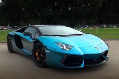 lamborghini hd wallpapers 1280×853 Lamborghini Hd Wallpaper | Adorable Wallpapers