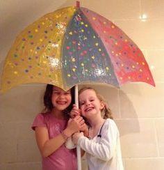Activite parapluie (10)