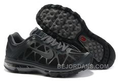 http://www.bejordans.com/60off-big-discount-429889-012-nike-air-max-2011-anthracite-cool-grey-amfm0586.html FREE SHIPPING! 60%-70% OFF! 429889 012 NIKE AIR MAX 2011 ANTHRACITE COOL GREY AMFM0586 EZJDJ Only $87.00 , Free Shipping!