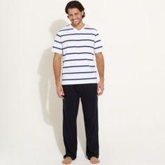 2013 , للرجل , ماركة , الجديد , الرجالى قمصان نوم رجاليه 2013 | عالم الموضة
