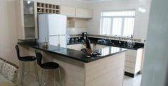 Casa Limpa - Como limpar os seus móveis - Casinha Arrumada